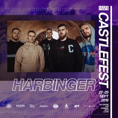 Harbinger.png