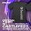 Thumbnail: Official Castlesfest 2019 T-Shirt