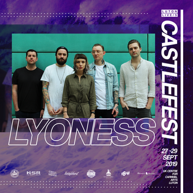 Lyoness.png