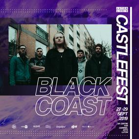 Black Coast
