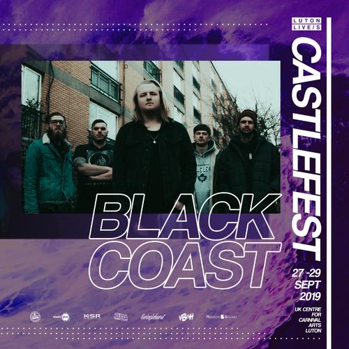 Black Coast.png