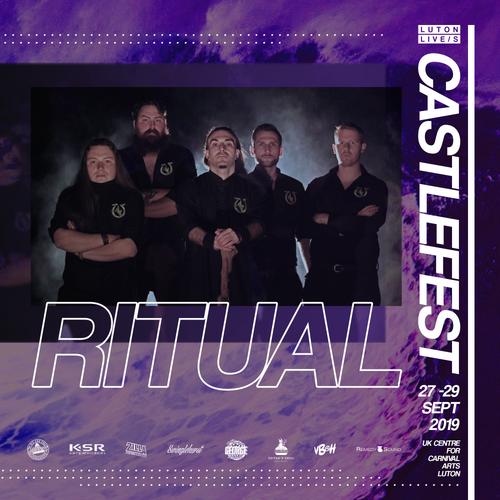 Ritual.png