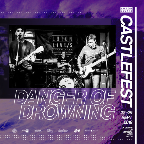 Danger of Drowning.png