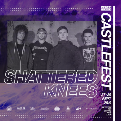 Shattered Knees.png