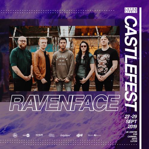 Ravenface.png