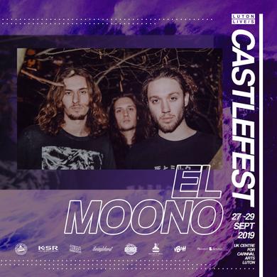 El Moono.png