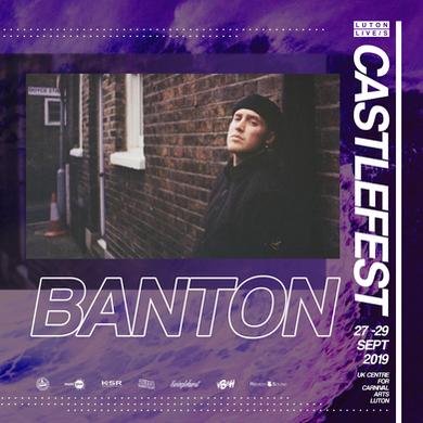 Banton.png