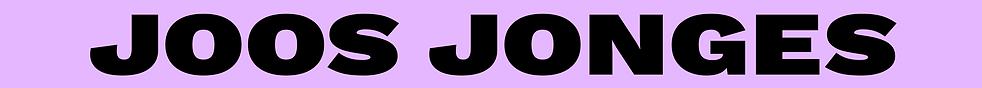 JoosJonges_Banner_Paars-11.png