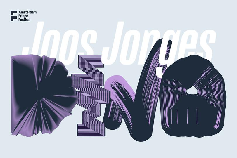 DINO door Joos Jonges