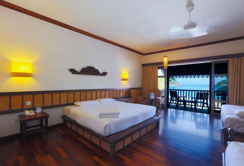 hotel-laguna-redang-island-resort-kuala-terengganu-028