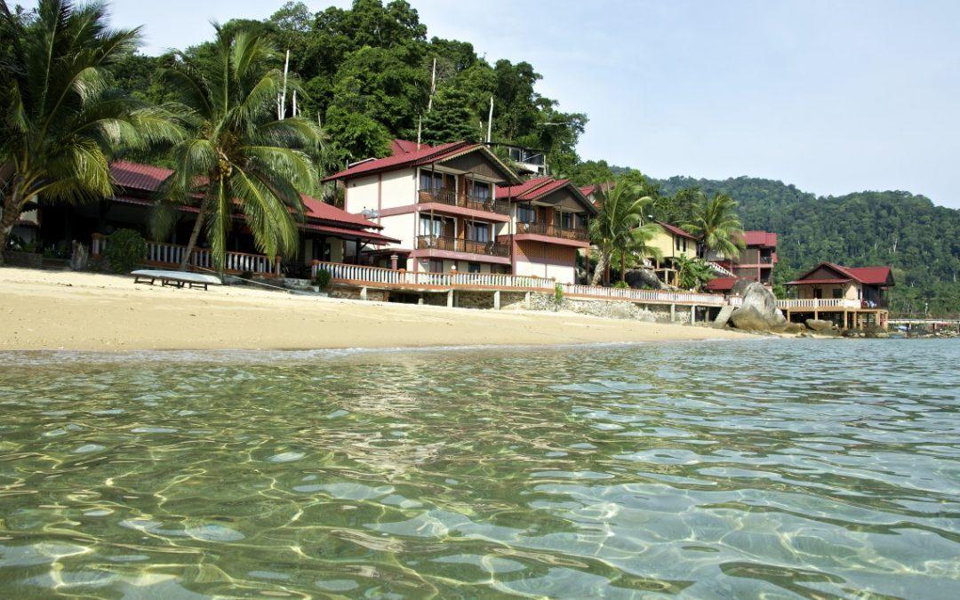 Panuba-Inn-Resort-Tioman-Island-15-1140x760-1080x675