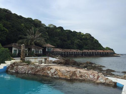 gem-island-resort-spa