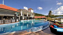 sari-pacifica-resorts-and-spa-redang-island-facade
