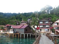 panuba-inn-resort