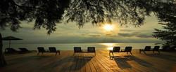 sunset-view-aseania-pulau-besar