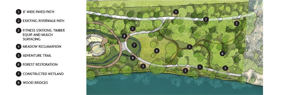 Area Plans_ALL-04.jpg