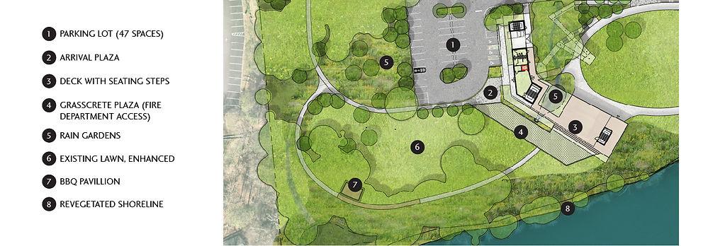 Area Plans_ALL-01.jpg