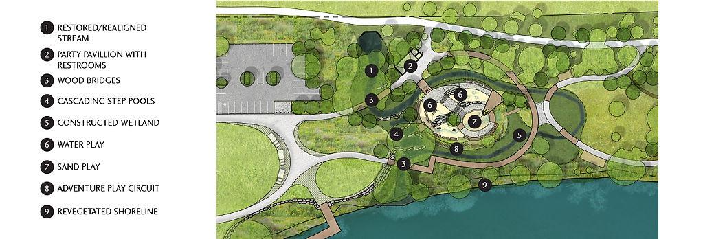 Area Plans_ALL-03.jpg