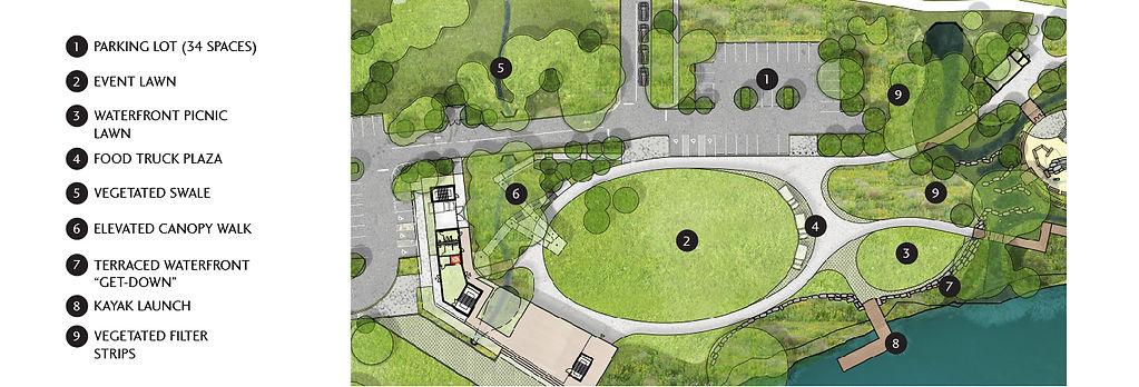 Area Plans_ALL-02.jpg