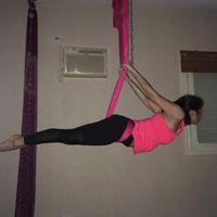 Aulas de Yoga Zona Oeste