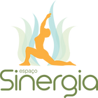 Sinergia Aulas de Yoga Butantã SP