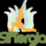 Sinergia Estúdio de Yoga e Terapias