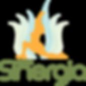Aerial Yoga e Fly Yoga - Aulas Yoga e Curso - SP