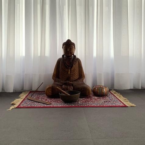 Yoga Osasco