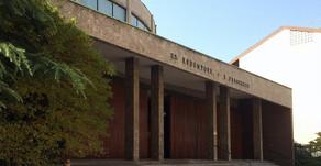 14.09.2020 - La Delegazione Lombardia dell'Ordine Costantiniano riprende le attività