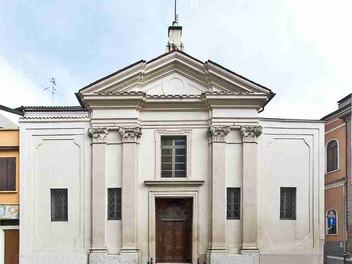 13.09.2021 – Calendario incontri 2021-2022 Sezione Mantova-Cremona della Delegazione di Lombardia