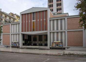 15.12.2019 - XXVI Festa di Natale ad Arezzo a favore dei bisognosi