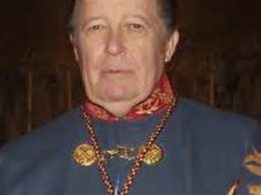 05.10.2020 - A 5 anni dalla scomparsa di S.A.R. il Principe Don Carlos di Borbone delle Due Sicilie