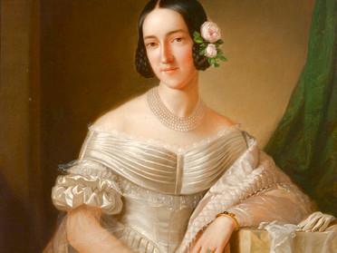 31.01.2021 - Santa Messa in ricordo della Beata Maria Cristina di Savoia, Regina delle Due Sicilie