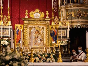 04.10.2020 – Ottobre sacro a Biancavilla