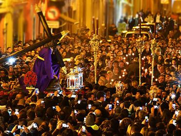 02.12.2020 – Podcast Numero 1 della Real Commissione per l'Italia - Fraternità Evangelica
