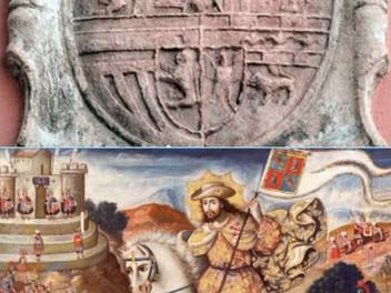 26.02.2021 – Conversazione Costantiniana per commemorare l'Anno Santo Composteiano
