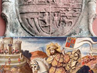 26.02.2021 – Conversazione Costantiniano su Napoli e Spagna in onore di Santiago