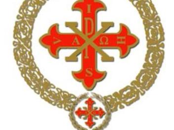01.04.2021 - Corso di Primo Soccorso della Delegazione di Roma e Città del Vaticano