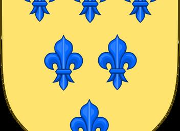13.11.2020 - A Piacenza Convegno Internazionale di Studi Farnesiani «I Farnese, una grande dinastia»