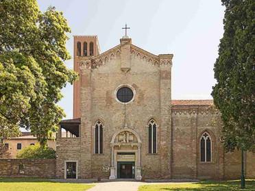 18.09.2021 – Incontro della Delegazione del Triveneto a Venezia
