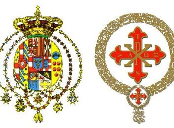 30.03.2021 – Messaggio per la Santa Pasqua 2021 del Delegato per la Sicilia Occidentale