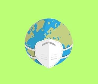 05.05.2021 - Podcast 6 della Real Commissione per l'Italia - Quale futuro dopo questa pandemia?