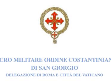 20.12.2019 - Calendario Messe 2020 e Resoconto attività 2019 - Delegazione Roma e Città del Vaticano