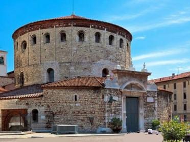 28.03.2020 - Cancellazione Ritiro Spirituale in Brescia