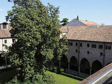 07.12.2019 - Speciale serata della Delegazione del Triveneto a Padova
