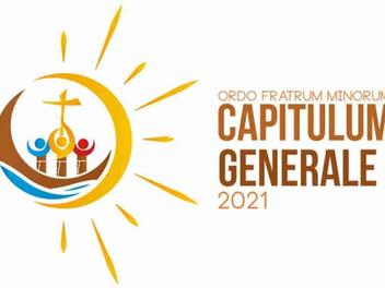 03.07.2021 - Lettera del Gran Maestro al Capitulum Generale 2021 O.F.M.