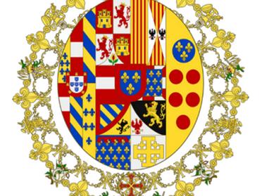 31.03.2020 - Lettera circolare del Gran Maestro ai Presidenti delle Real Commissioni e ai Delegati