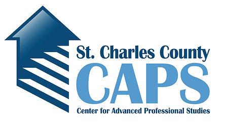 SCC-CAPS-Logo-Updated.jpg