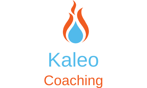 The Kaleo Dream
