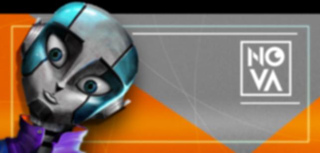 Banner-Nova.png